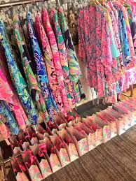 Swell Lilly Pulitzer Lilly Pulitzer Resort 2017 I Need A Robe In Every Print I