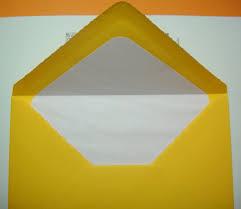 printing and writing paper printing and writing paper the unroyal warrant original crown mill envelope