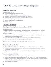 sharepoint administrator resume sample scholastic active english programme india teacher s manual comprehensive support