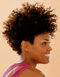 short curly weave hairstyles 2013 curly short weave hairstyle hairstyle pop