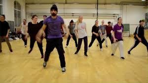 lite feet old hip hop u0026 hous dance workshop copenhagen