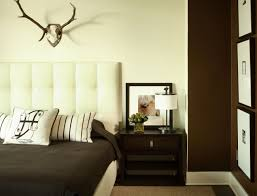 soothing colors for bedroom house living room design