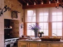 small vintage kitchen ideas best small vintage kitchen ideas my home design journey