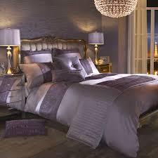 bedlinen ribble kylie at home pinterest bed linen