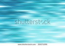 horizontal stripes banco de imagens imagens e vetores livres de