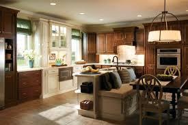 menards kitchen island menards kitchen cabinets kitchen cabinet installation supremegroup co