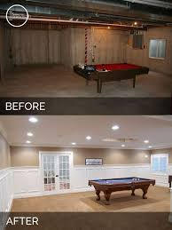 Basement Finishing Ideas Majestic Design Remodeling Basement Ideas Sweet And Best Cool Unfi
