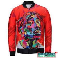 2pac 3d cardigan sweatshirt u2013 free shipping u2013 ccubs us