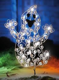 Light Up Halloween Outdoor Decorations by Lovable Light Up Ghost Outdoor Halloween Decoration Collections