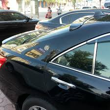 toyota camry spoiler use for toyota camry spoiler 2006 2011 camry roo spoiler with