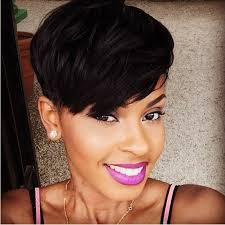 short bump weave hairstyles brazilian short hair weave 28pcs bump virgin human hair weave for
