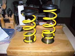 91 camaro weight jersey rear weight jacks third generation f message boards