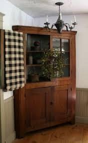 making a corner hutch google search rylie u0027s new room ideas