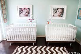 baby bedroom ideas baby bedroom ideas nurseries baby room pastel white cribs