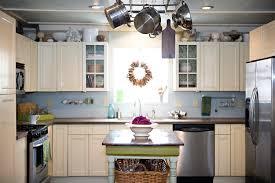 cottage kitchen backsplash ideas cottage kitchen kara paslay design
