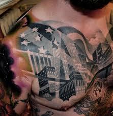 129 best tattoo tattooed tatuajes trends images on pinterest