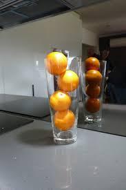 Geelong Designer Kitchens How To Choose Your Kitchen Splashback Icm Geelong