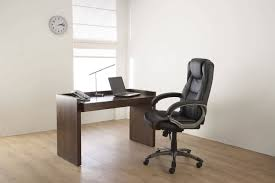 Staples Small Computer Desk Office Desk Small Computer Desk Staples Office Desk Executive