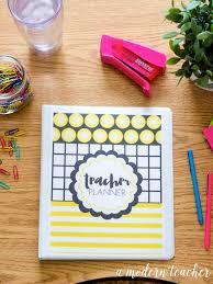 Binder Decorating Ideas Hooray For Hollywood Schoolgirlstyle