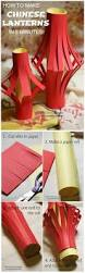 How To Draw A Philippine Flag Best 25 Multicultural Activities Ideas On Pinterest