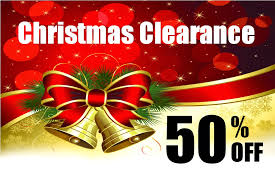christmas clearance ben franklin crafts and frame shop 50 christmas clearance sale