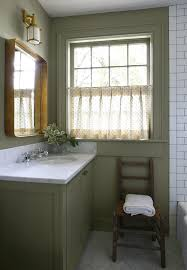 best green kitchen cabinet paint colors the best green paint colors for cabinets according to