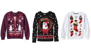 the best sweaters sweaters for