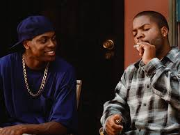 Friday Movie Meme - friday soundtrack released 21 years ago today hiphopdx
