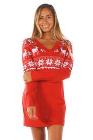 fair isle sweater dress s fair isle sweater dress