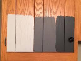 satin or semi gloss for kitchen cabinets painting cabinets milk paint repaint kitchen sanding satin vs semi