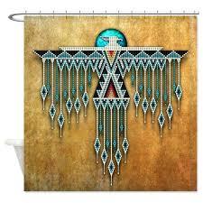 native american home decorating ideas native american home decorating ideas home decor close to me