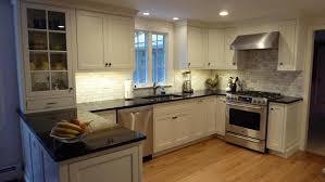 kitchens u2014 absolute granite u0026 design