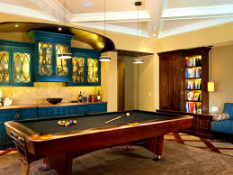 bedroom amazing game room furniture cue racks spectator chairs