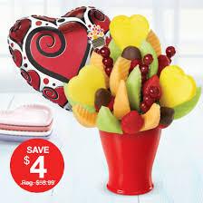 edible gifts delivered edible arrangements fruit baskets so sweet gift set