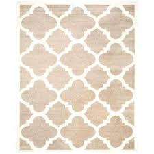 Home Depot Area Rugs Outdoor Area Rugs Home Depot 8 X Outdoor Rugs Rugs The Home Depot