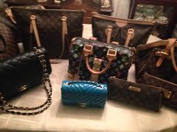 my designer handbag collection aug 2015 louis vuitton u0026 chanel