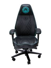 Lifeform Office Chair Custom Computer Gaming Chairs Video Game Chairs Lf Gaming
