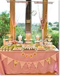 vintage tea garden party birthday party ideas photo 2 26