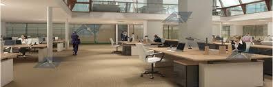 bureau de domiciliation the corporate square location de bureau équipés et domiciliation