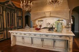 High End Kitchen Design Enthralling High End Kitchen Cabinets In Catchy With Home