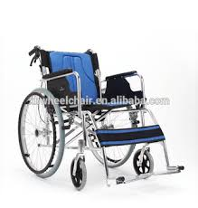 ultra light wheelchairs used lowest price cheap folding manual wheelchair price buy lightweight