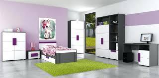 kinderzimmer grau weiß kinderzimmer grau weiss set 7 tlg matt violett p83 002