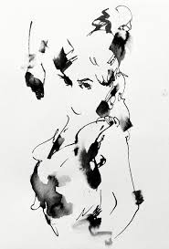 44 best sketch book images on pinterest sketches life drawing