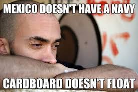 Hispanic Memes - sad hispanic memes quickmeme