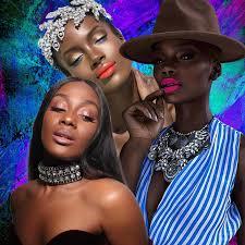 dark skin makeup looks essence com