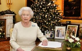 how do the royal family celebrate christmas u2013 and will william
