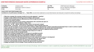 sap crm technical consultant resume 7 sap crm resume samples 46 inspirational stock of sap bi sample