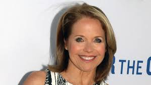 hairstyles of katie couric katie couric returns to today as guest co host variety