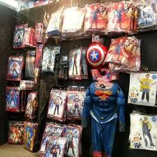 Spirit Halloween Superhero Costumes Spirit Halloween 29 Photos Arts U0026 Crafts 1005 Pescadero