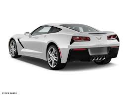 used corvettes florida chevrolet corvette in florida for sale used cars on buysellsearch